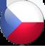 Доставка  грузов из Чехии в Россию