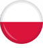 Доставка грузов из Польши в Россию